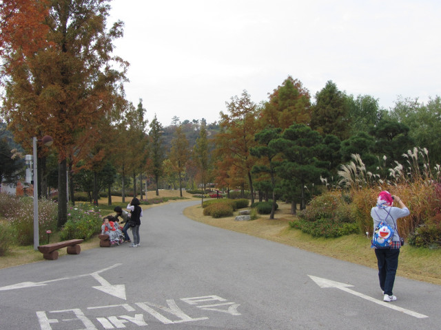 korea-southern-8537