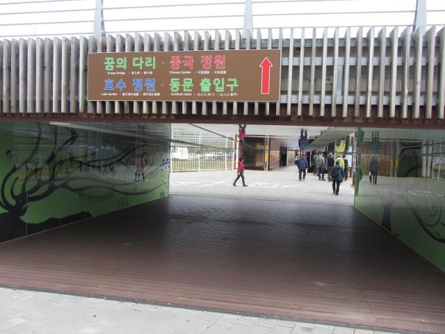korea-southern-8542