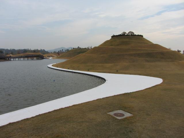 korea-southern-8575