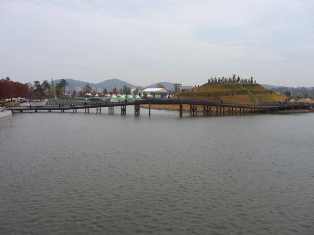 korea-southern-8577