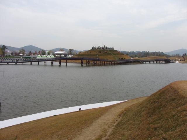 korea-southern-8581