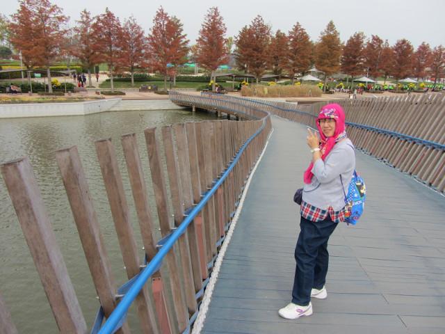 korea-southern-8599