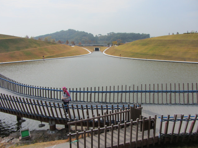 korea-southern-8607