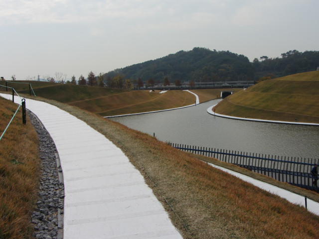 korea-southern-8613