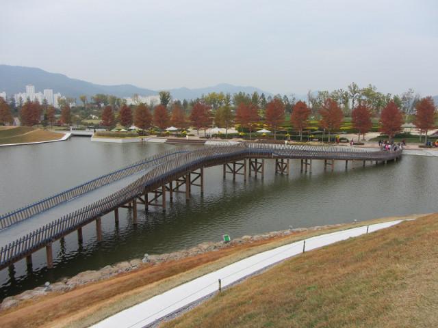 korea-southern-8614