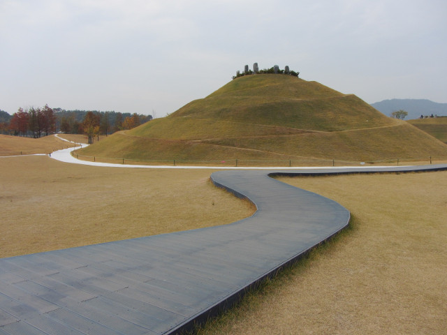 korea-southern-8630