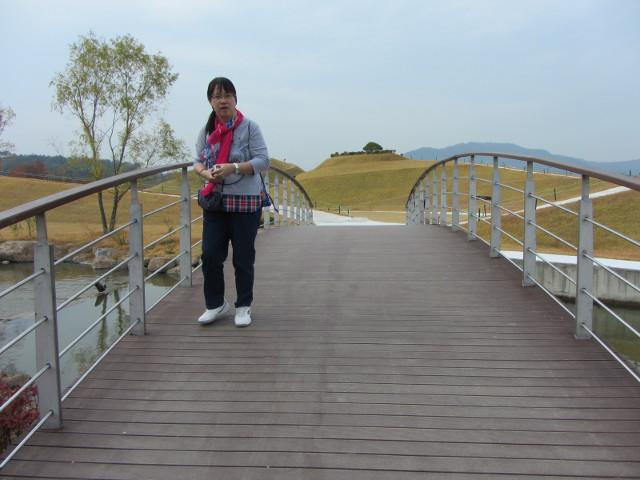 korea-southern-8635