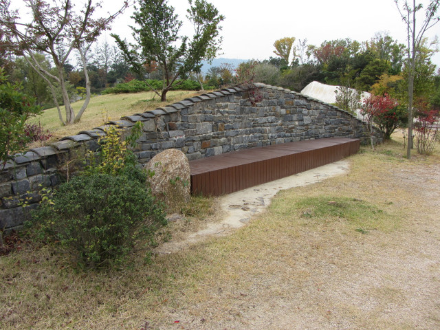 korea-southern-8658