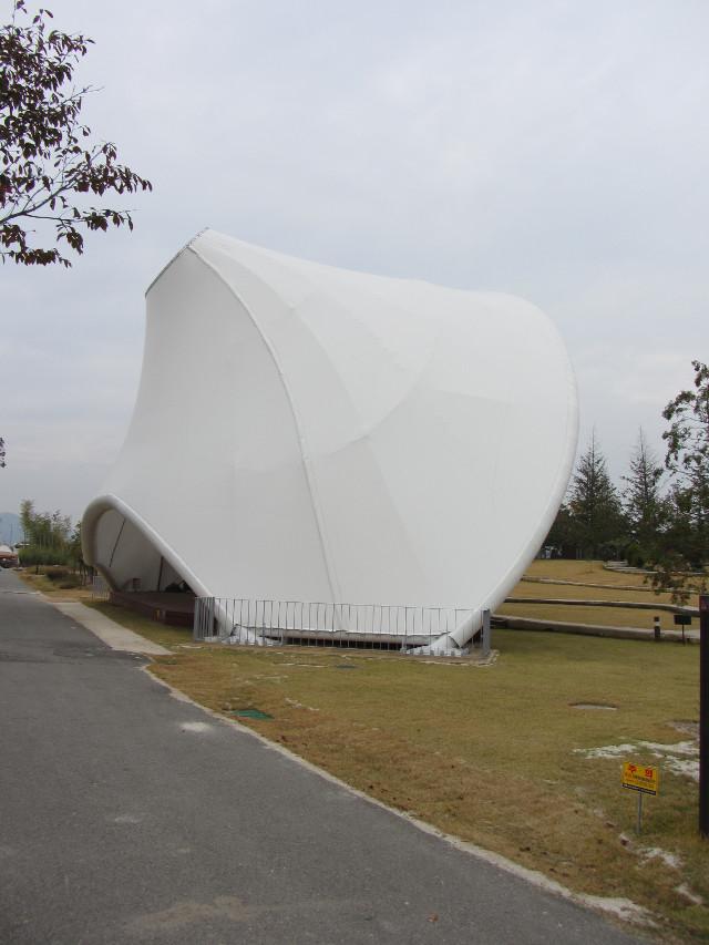 korea-southern-8674