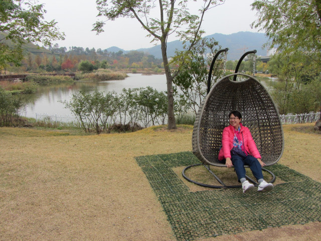 korea-southern-8683