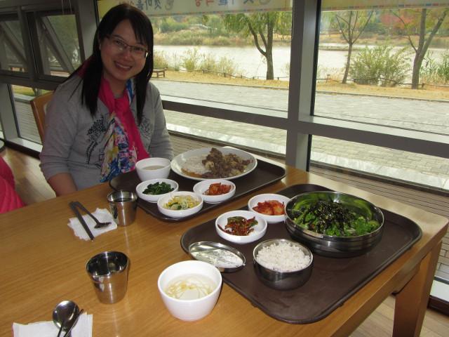 korea-southern-8698