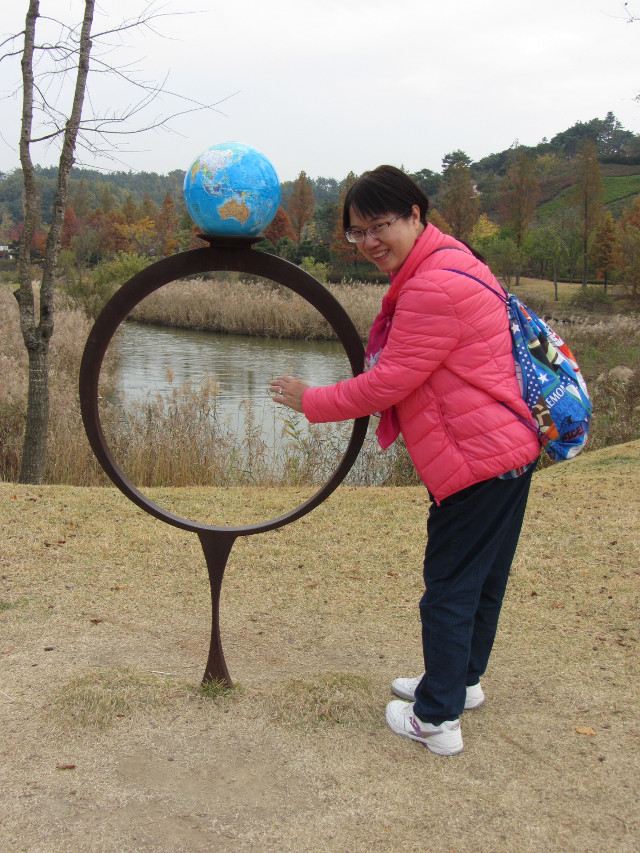 korea-southern-8700