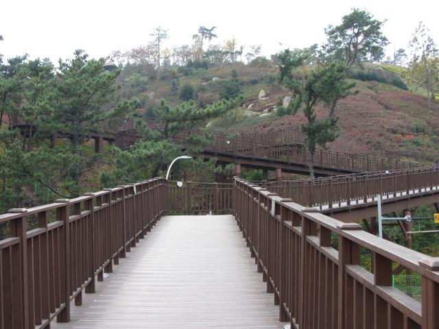 korea-southern-8714