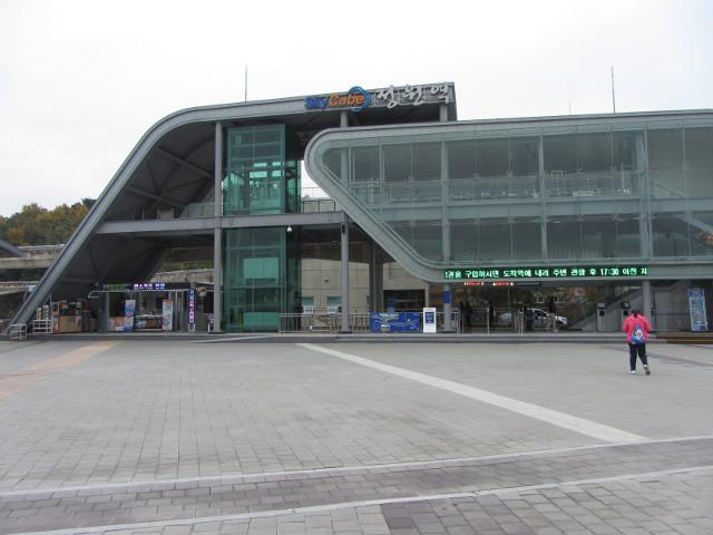 korea-southern-8718