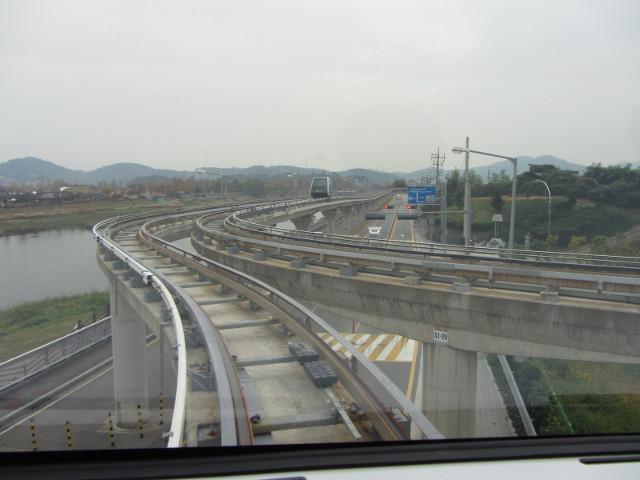 korea-southern-8726