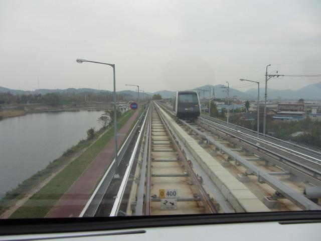 korea-southern-8728