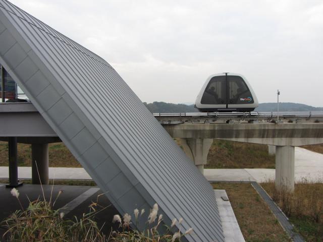 korea-southern-8733