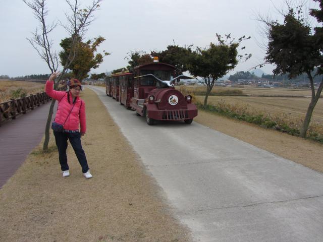 korea-southern-8759