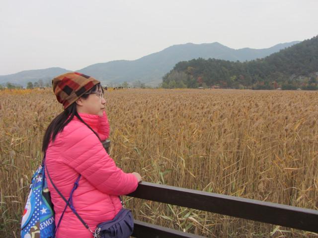 korea-southern-8790
