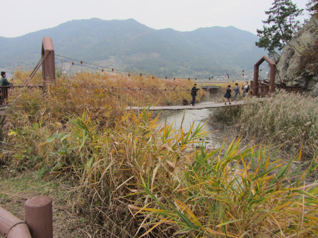 korea-southern-8802