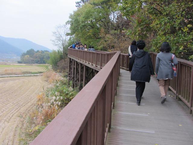 korea-southern-8804