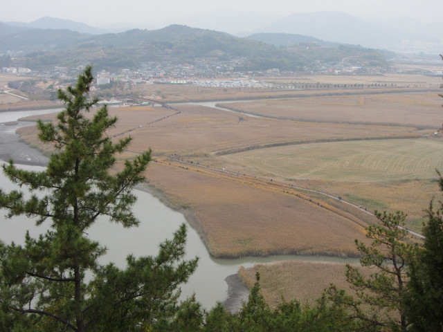 korea-southern-8813