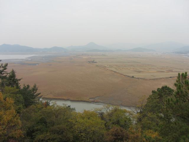 korea-southern-8816