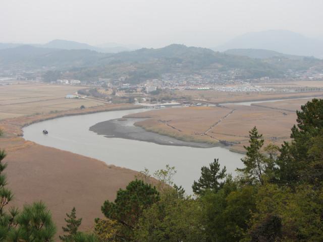 korea-southern-8818