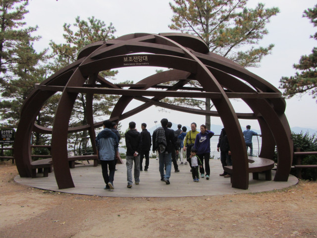 korea-southern-8819