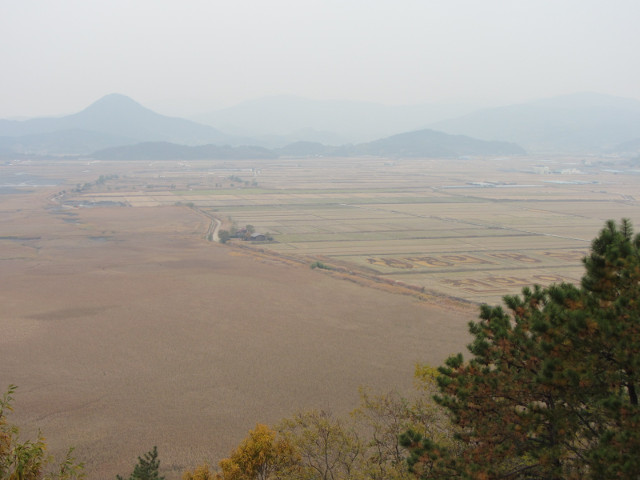 korea-southern-8821