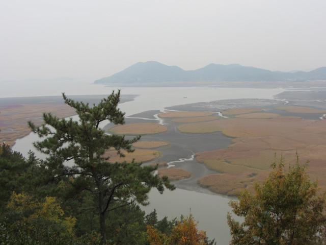 korea-southern-8822