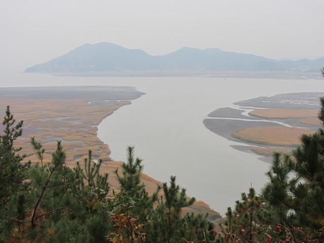 korea-southern-8836