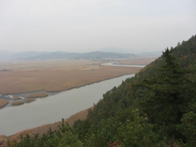 korea-southern-8840