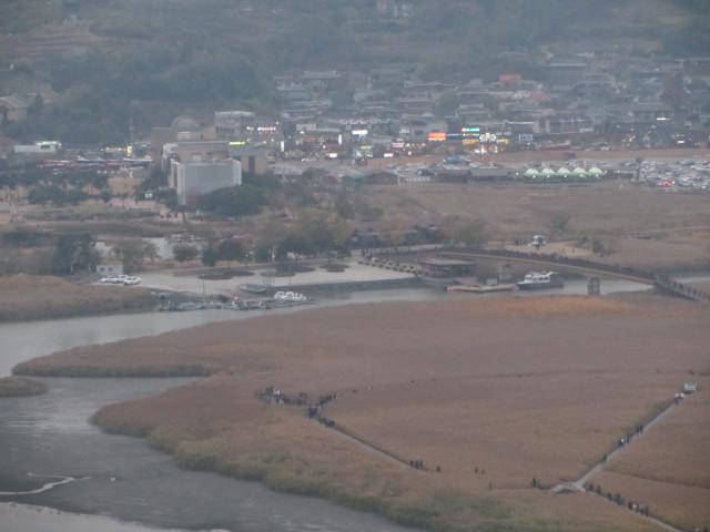 korea-southern-8861