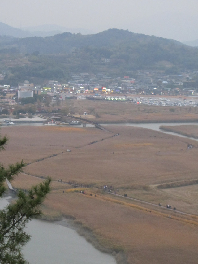 korea-southern-8864