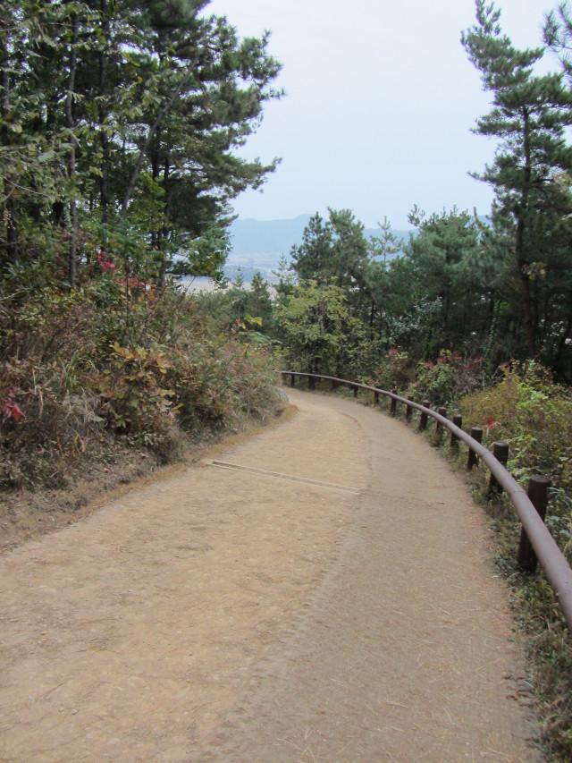 korea-southern-8867