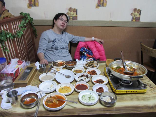 korea-southern-8884