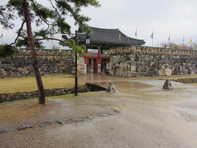 korea-southern-8894