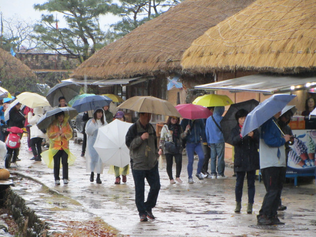 korea-southern-8904