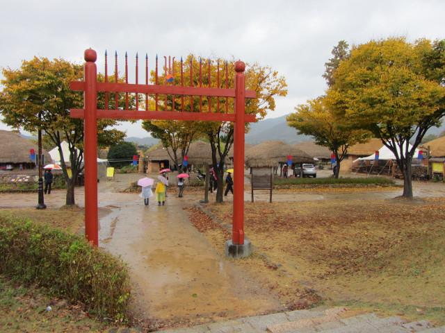 korea-southern-8905