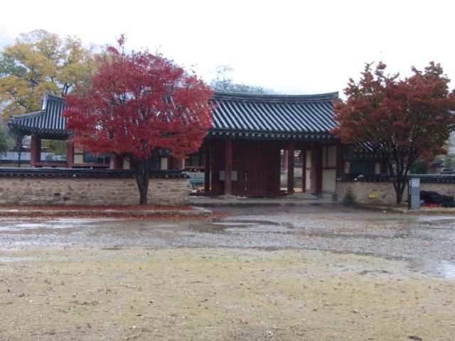 korea-southern-8911