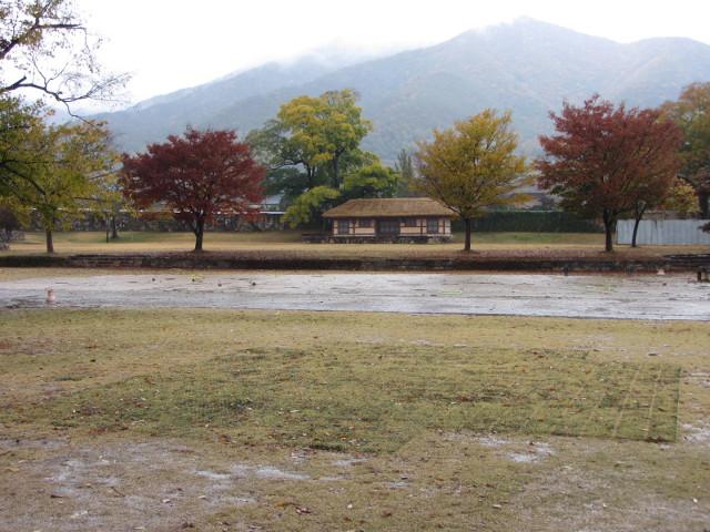 korea-southern-8916