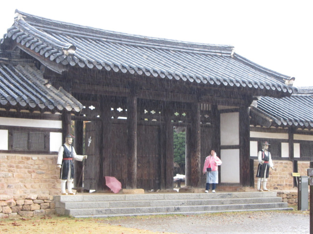 korea-southern-8945