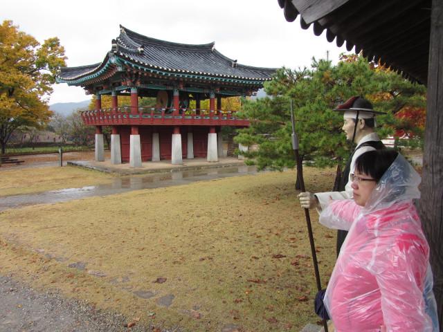 korea-southern-8949