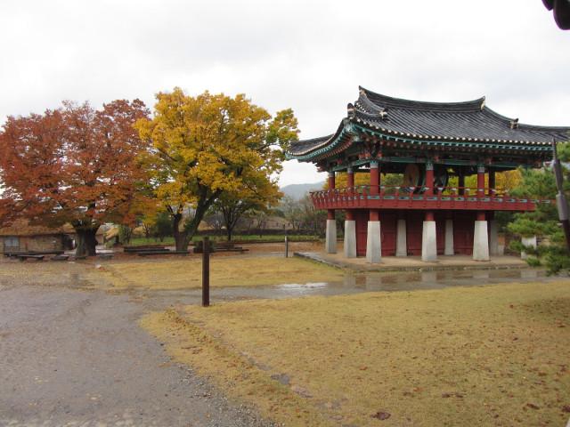 korea-southern-8950