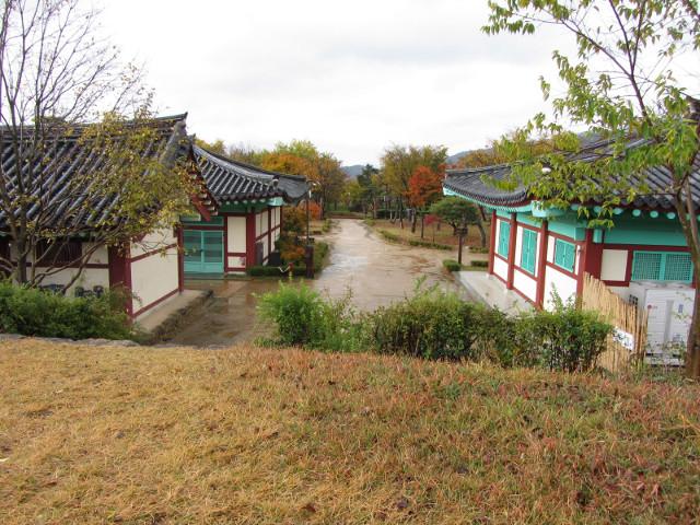 korea-southern-8956