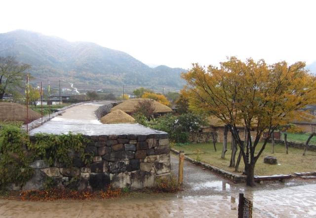 korea-southern-8974-1