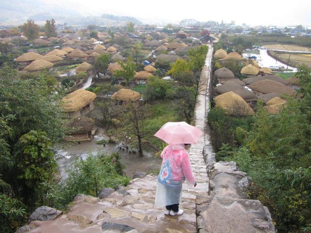 korea-southern-8987