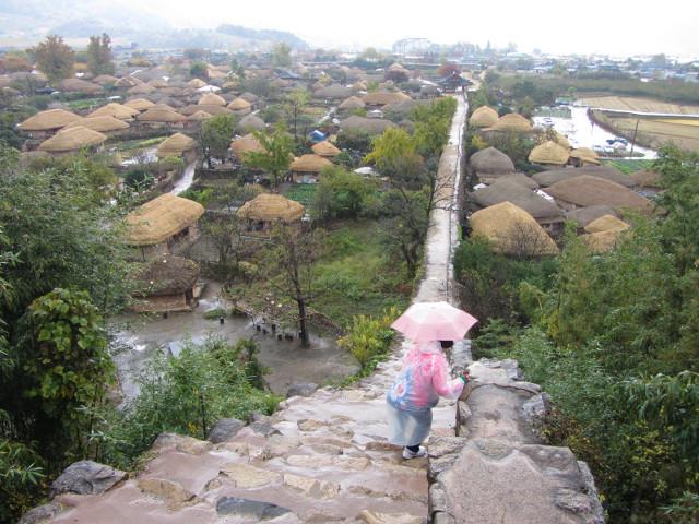 korea-southern-8988