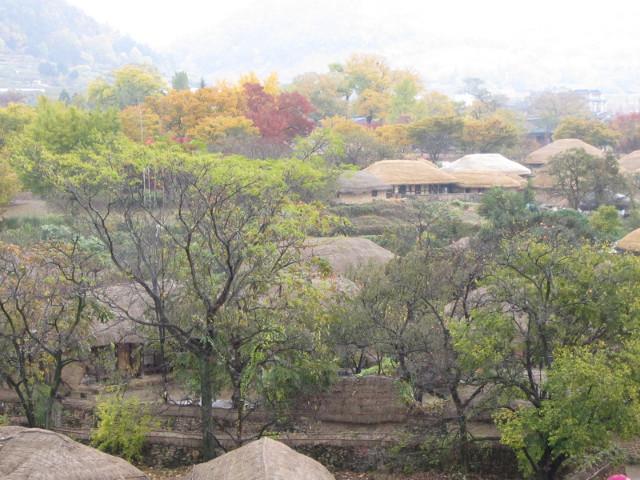 korea-southern-9008